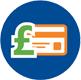 MerchantAccountsPageIcon