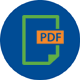 Product PDFs