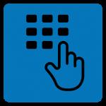 icon3a
