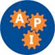 API Fone